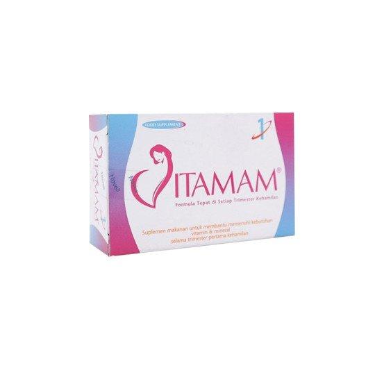 Review Vitamin Ibu Hamil Vitamam.jpg