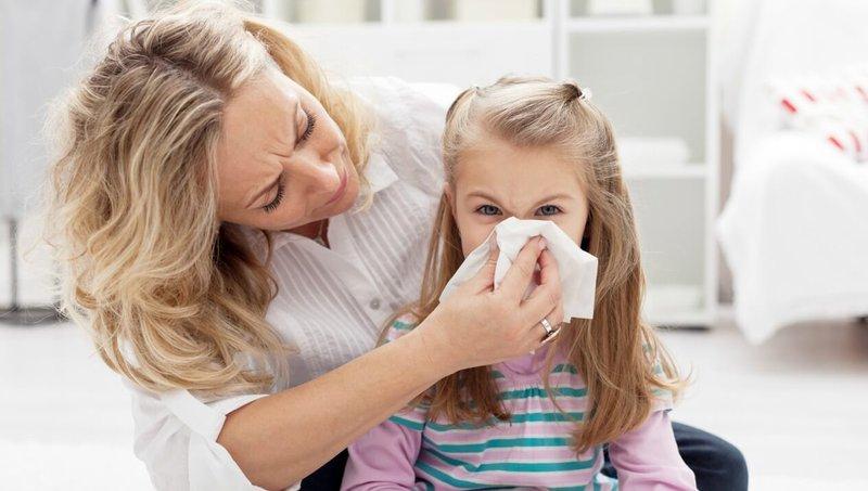 Rhinitis Alergi pada Balita Bisa Jadi Penyebab Masalah Perilaku 03.jpg