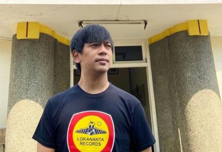 Seleb Indonesia Dapat Notice Artis Korea