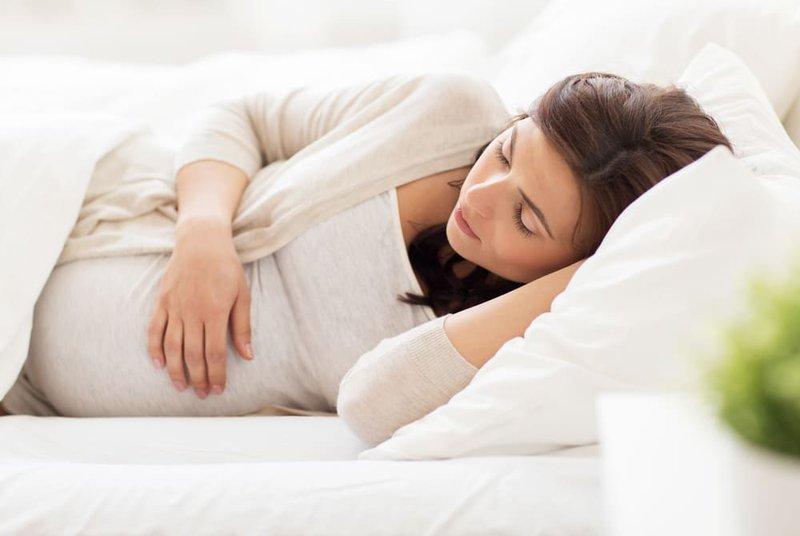 faktor yang pengaruhi kesehatan plasenta bayi