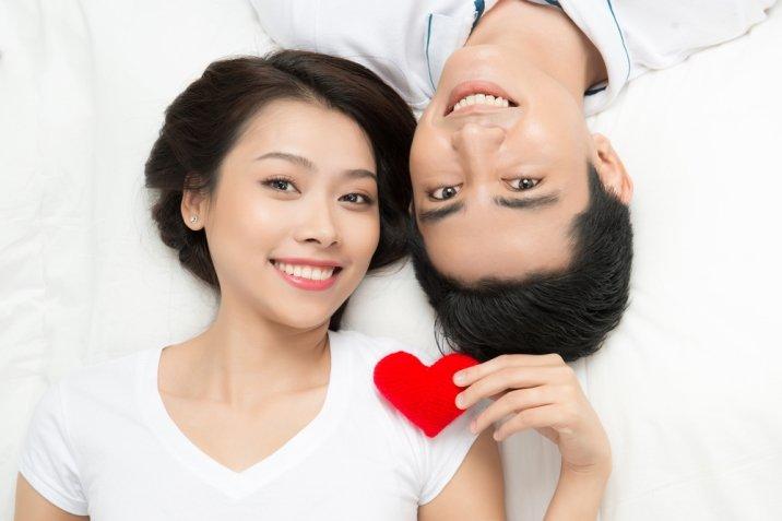 Risiko komplikasi pada program IVF  (3).jpg