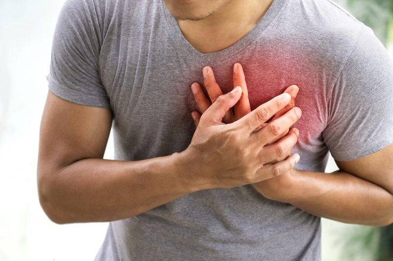 Risk-of-heart-attack-know-how-to-protect-your-heart.jpg