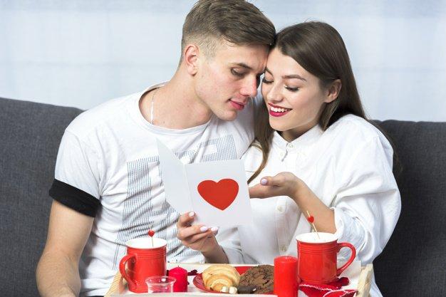 Romantis, Coba Tulis Surat Cinta buat Istri 3.jpg
