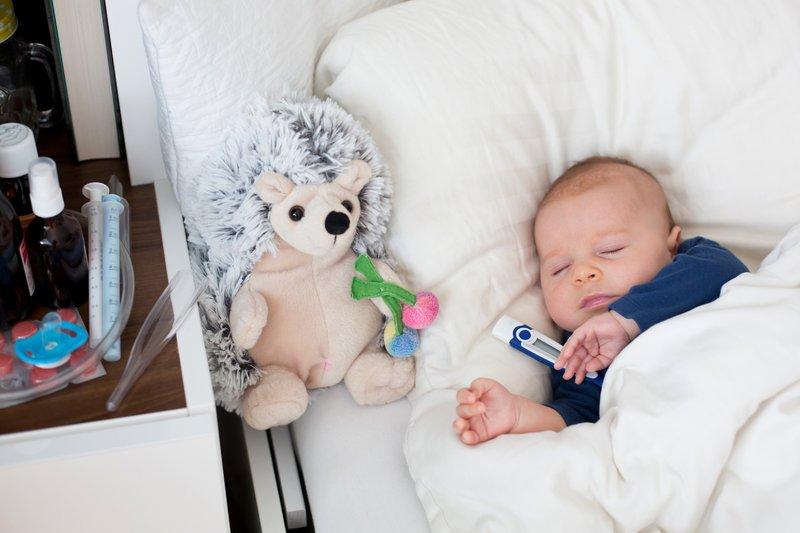 Ruam Bisa Jadi Pertanda ISPA Pada Bayi 2.jpg