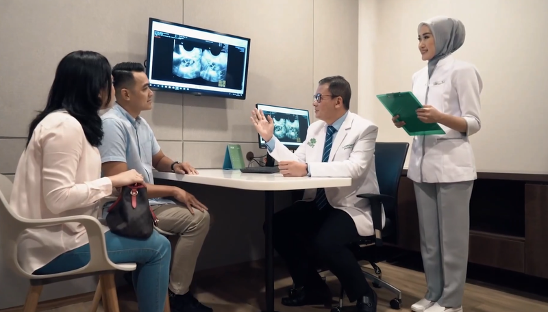 Ruang Konsultasi - IVF Center.png