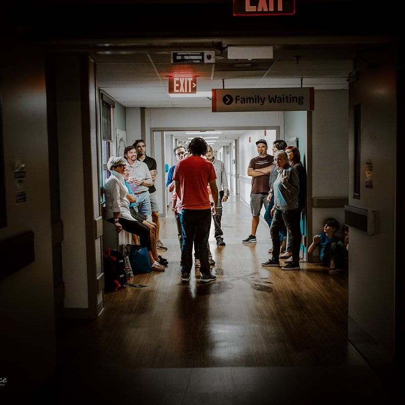 Ruangan ICU -3.jpg