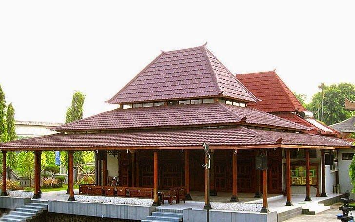 Rumah-Adat-Jawa-Timur-Joglo-1.jpg