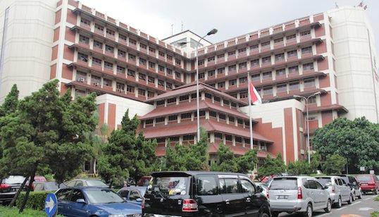 Rumah-Sakit-Dharmais-Jakarta kanker payudara.jpg