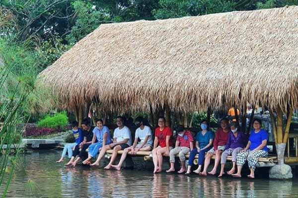 Rumah Air Bogor Nirwana Residence.jpg