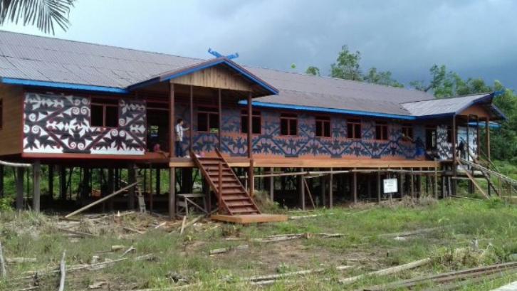Rumah Betang Muara Mea.png