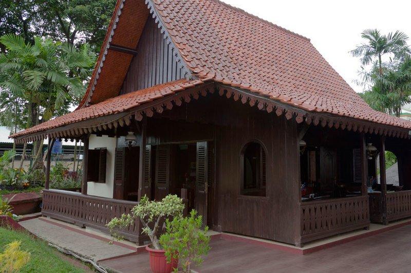 Rumah Budaya Jakarta.jpg
