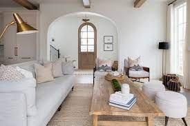 Rumah Eropa Klasik Warna.jpg