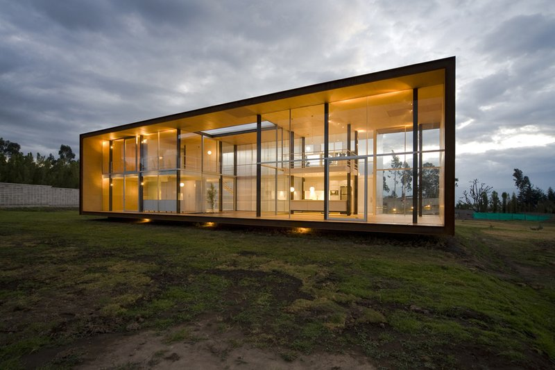Rumah Kaca Minimalis 1.jpg