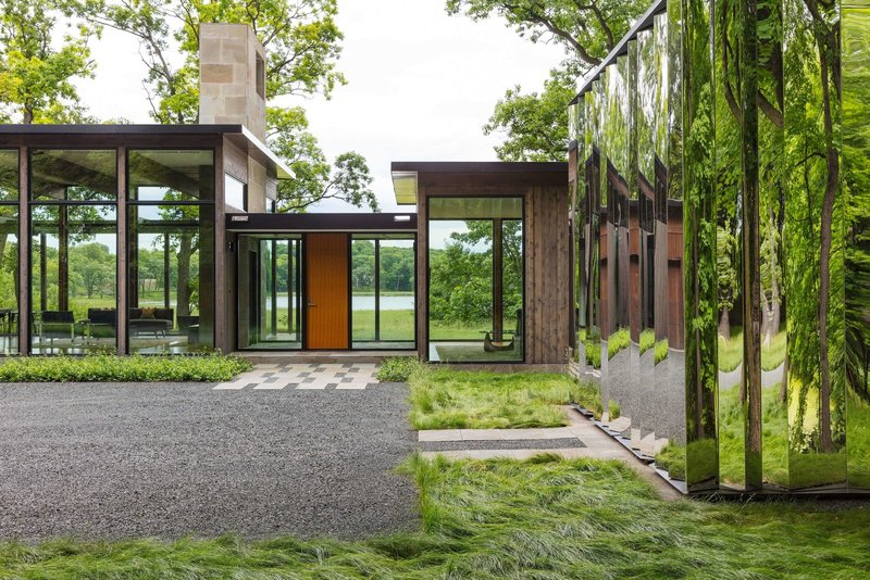 Rumah Kaca Minimalis Kontemporer.jpg