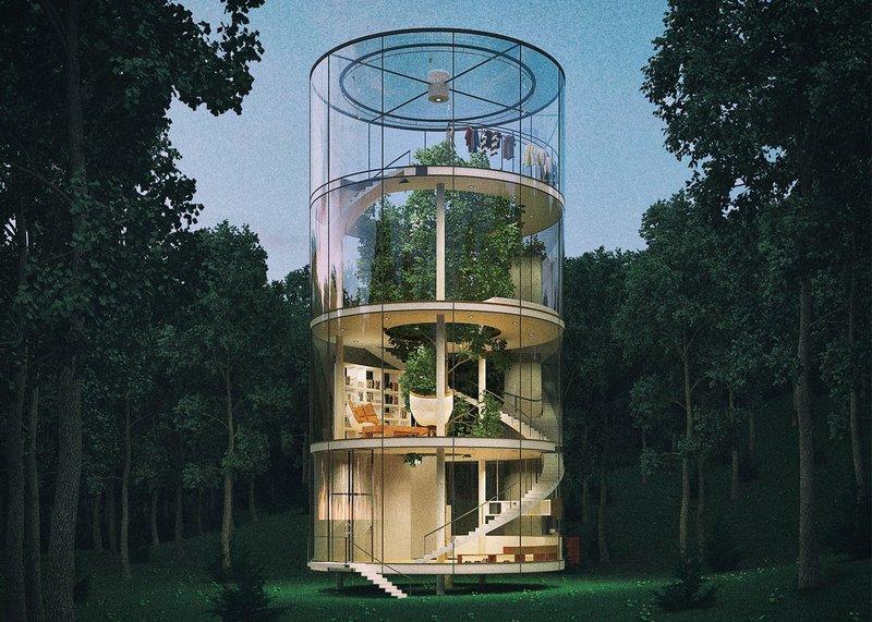 Rumah Kaca Modern.jpg