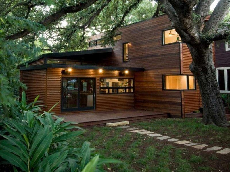 Rumah Kayu Hikari Box.jpg