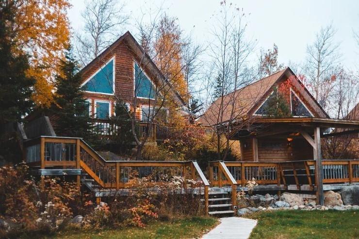 Rumah Kayu Mewah.jpg