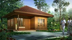 Rumah Minimalis 50 Juta.jpg