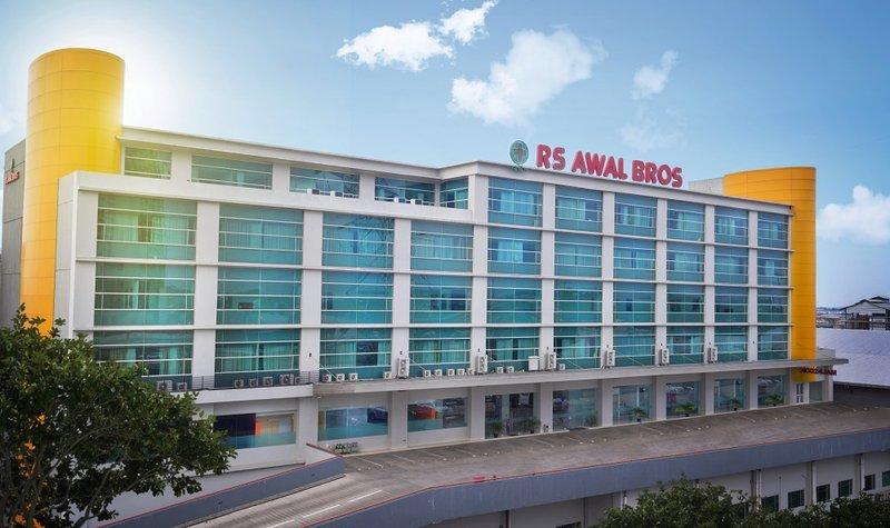 Rumah_Sakit_Awal_Bros_Bekasi_Timur untuk deteksi kanker payudara.jpg