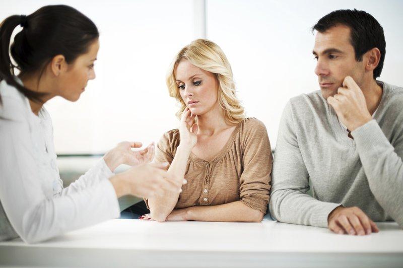 Rumah Tangga Bermasalah, Perlukah Pergi ke Psikolog Pernikahan 03.jpg