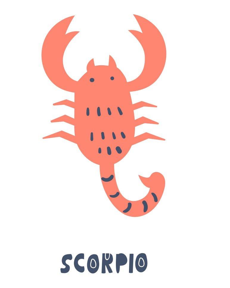 ramalan zodiak harian Senin