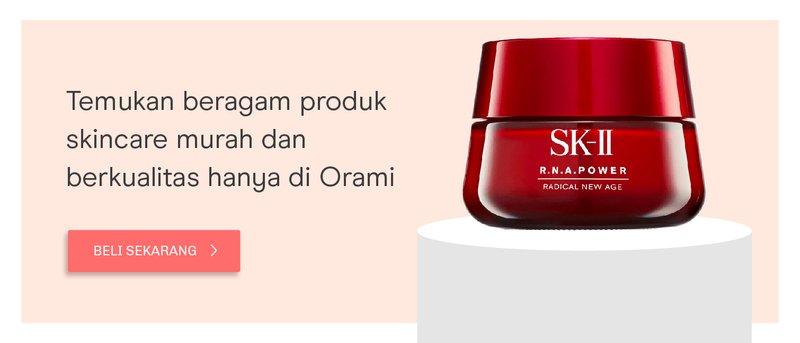 SKII-Commerce.jpg