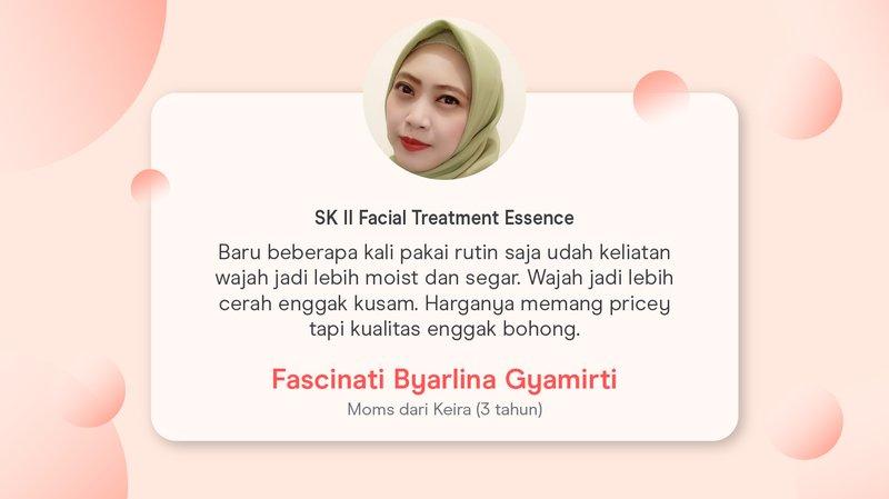 SK II Facial Treatment Essence-Testimoni.jpg