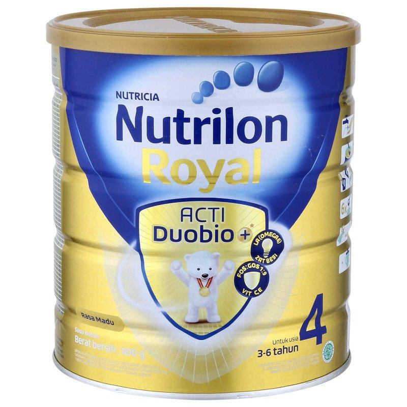SUSU-NUTR-041D-1-2.jpg