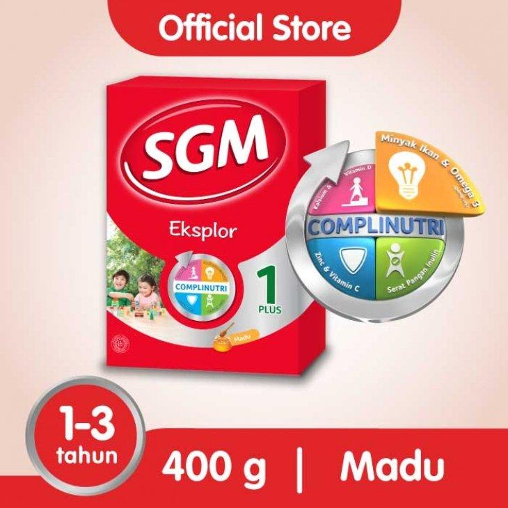 SUSU-SGM0-017B-1-3.jpg