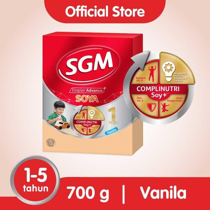 SUSU-SGM0-035D-1-3.jpg