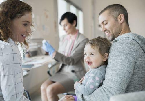 Saat Pandemic Covid 19 Bolehkah Bayi Check Up -2.jpg