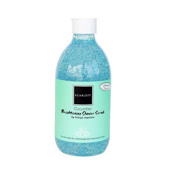 Sabun Pemutih Badan-Scarlett Whitening Shower Scrub .jpg