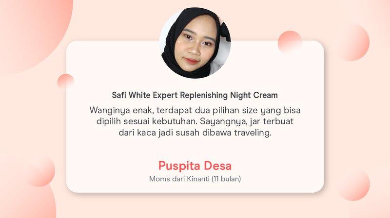 Safi White Expert Replenishing Night Cream-Testimoni.jpg