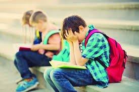 Sakit Setiap Mau Sekolah, Apakah Ini Serangan Cemas 3.jpg