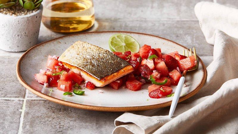 Salmon Superfood yang Baik untuk Kulit -2.jpg