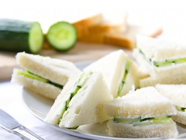 Sandwich Mentimun - kriteria camilan sehat untuk anak.jpg