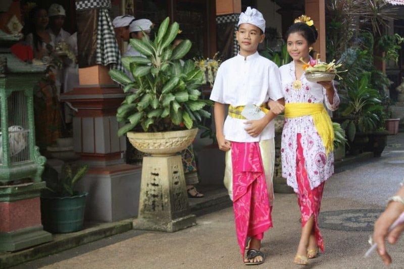 Kamen Bali.jpg