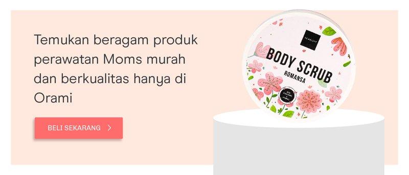 Scarlett Body Scrub Romansa-Commerce.jpg
