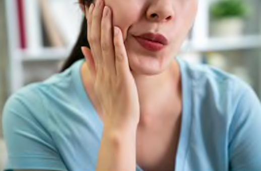 Biayaoperasi kista gigi