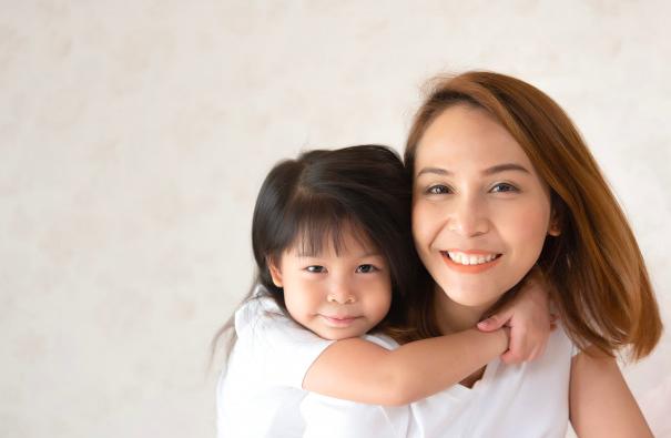Begini Cara Tangani Krisis Identitas sebagai Ibu Baru Alt 3