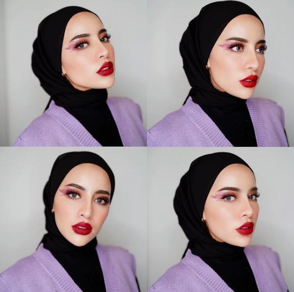 Tucked on Hijab Tutorial Pashmina.png