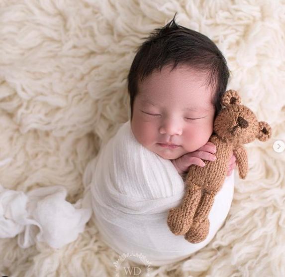 Membedong Bayi dengan Kuat.png