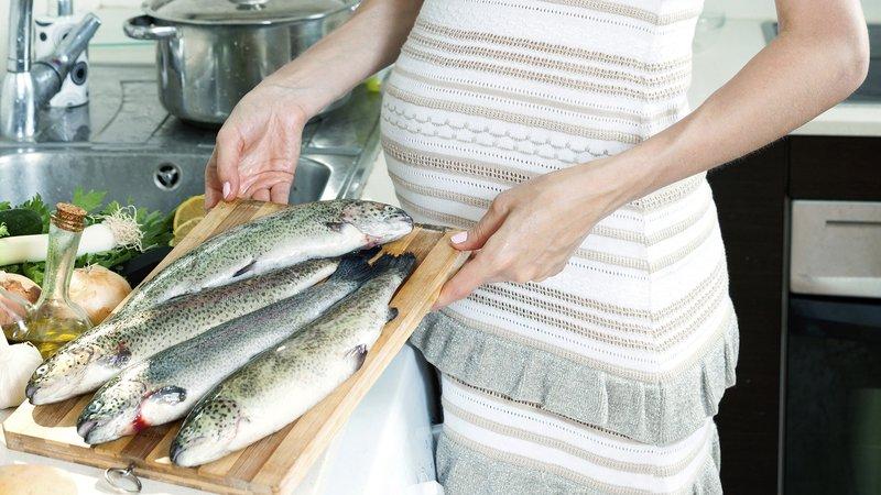 Alergi Seafood, Berbahayakah.jpg