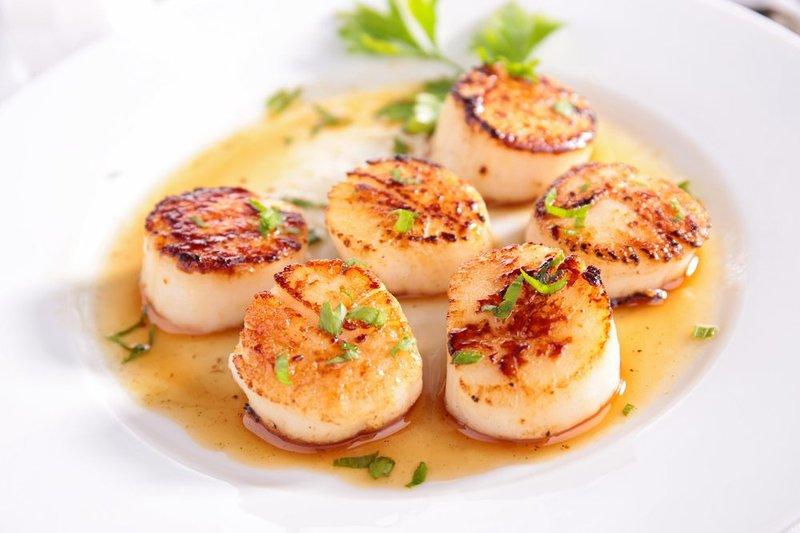 Seafood yang Aman Dikonsumsi Ibu Hamil 2.jpg