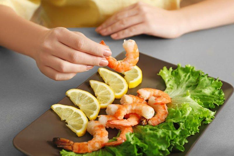 Seafood yang Aman Dikonsumsi Ibu Hamil 3.jpg