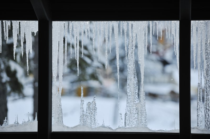 Seasonal Affective Disorder - penyebab - shutterstock.jpg