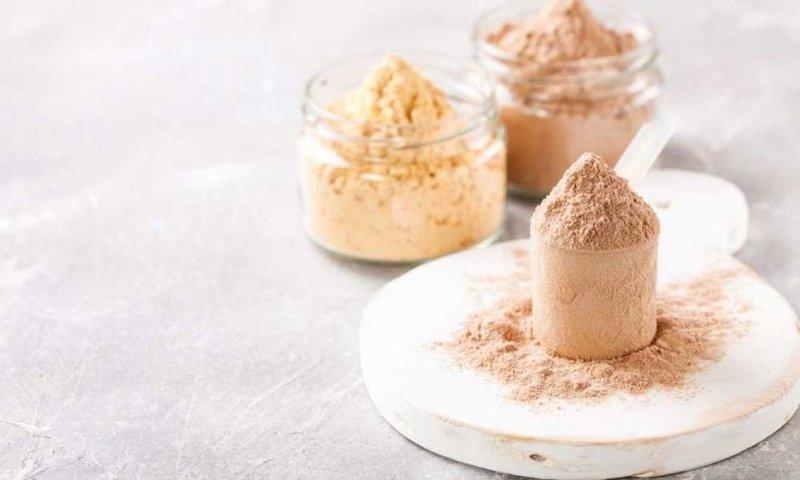 Sebelum Ibu Hamil Minum Protein Shake, Tanyakan 4 Hal Penting Ini! 01.jpeg