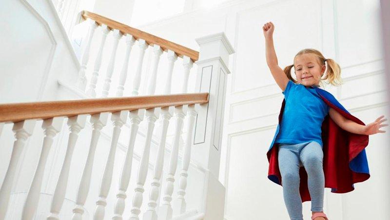 Sebenarnya Di Usia Berapa Anak Boleh Ditinggalkan Sendiri di Rumah 2.jpg