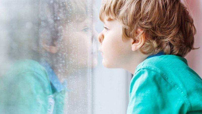 Sebenarnya Di Usia Berapa Anak Boleh Ditinggalkan Sendiri di Rumah 1.jpg