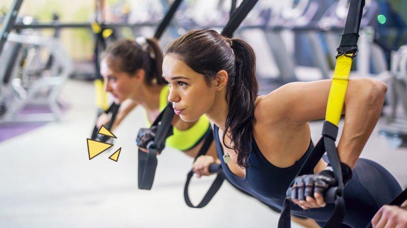 Seberapa-Efektif-Olahraga-TRX-untuk-Turunkan-Berat-Badan-.jpg